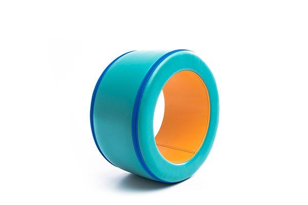 ring-fi30