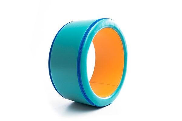 ring-fi40