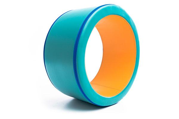 ring-fi50