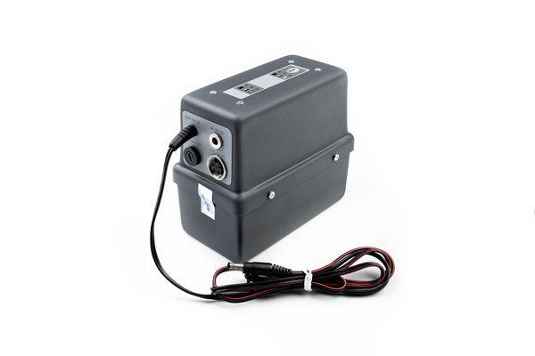 Zasilacz akumulatorowy BS-01